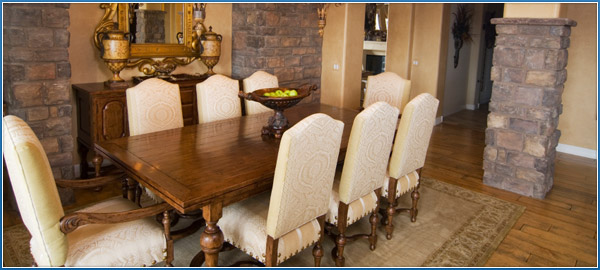 Schedule A Delivery Furniture Delivery Service Scottsdale